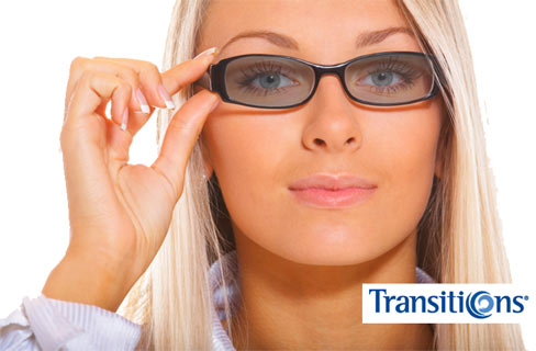 transitions-lenses-long-island