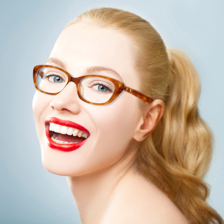 Artsy-Fun-Female-Eyeglass-Frames