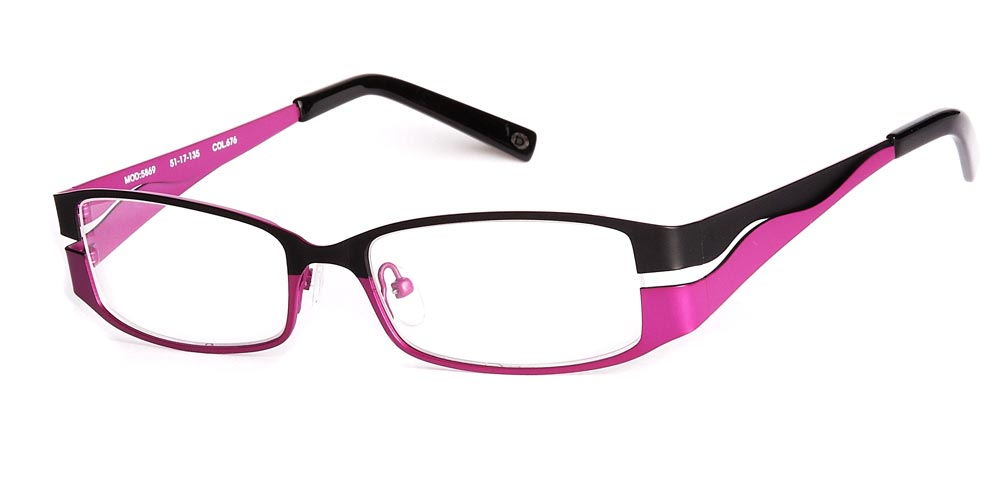 b72a253376b Make A Statement With Exclusive Eyeglasses From Wize Eyes!