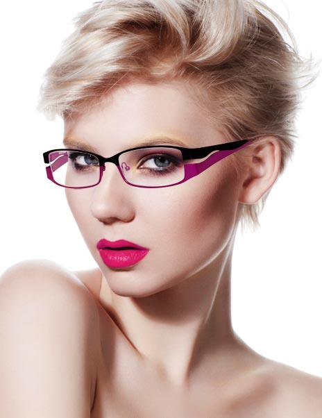 Eyeglass Frames On Models : 403 Forbidden