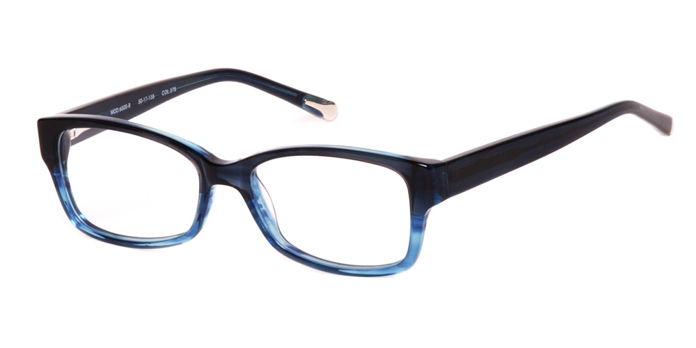 Dakota Urban Chick Frames